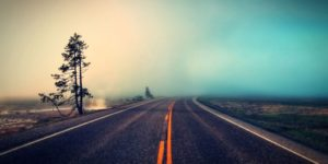 road-twitter-header-cover-hd-photo