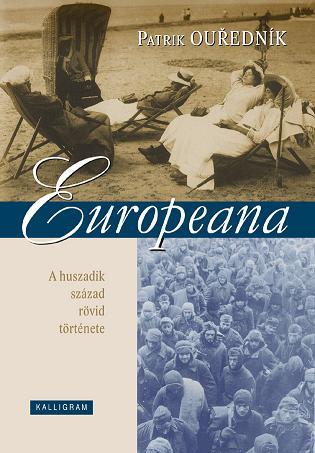 ourednik-p_europeana