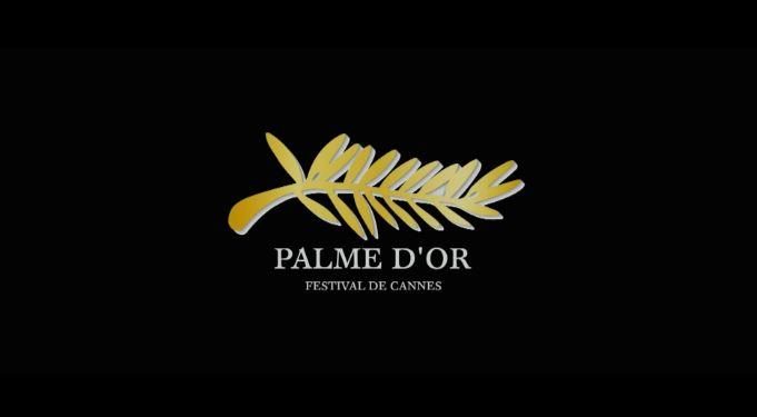 arany-palma