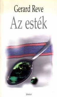 estek