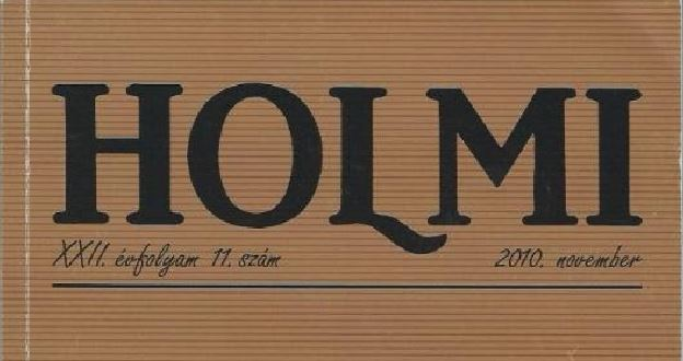 holmi2