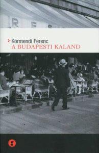 kormendi-budapesti-kaland