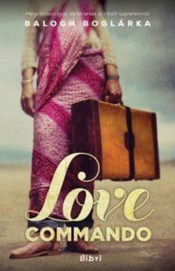 love-comm