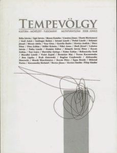 tempevolgy