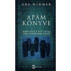 widmer-urs-apam-konyve-m-ertek-kiado-9637304495_1