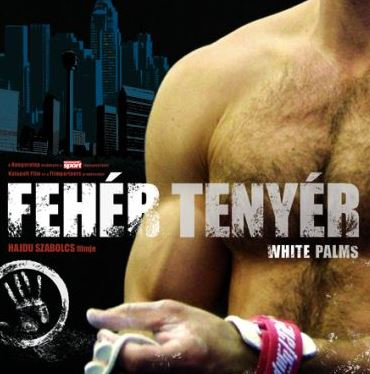 feher-tenyer