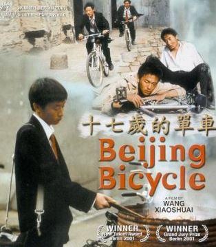 pekingi