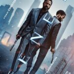 tenet-august-release-poster-john-david-washington